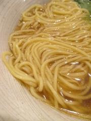麺処 きなり【弐】-4