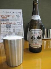 麺や なないち【弐】-5