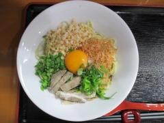 麺や なないち【弐】-7
