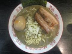 中華ソバ 伊吹【七九】-5