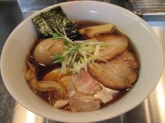 Bonito Soup Noodle RAIK-9