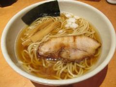 麺家 一鶴【四】-8