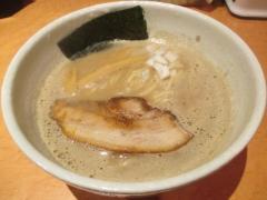 麺家 一鶴【四】-13