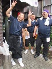 『晴吹龍信』記念コラボイベント-6