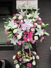 『晴吹龍信』記念コラボイベント-21