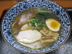 麺や なないち【参】-10