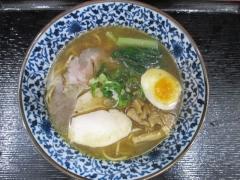 麺や なないち【参】-11