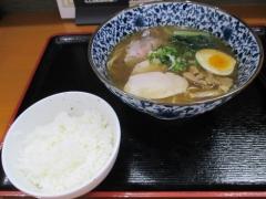 麺や なないち【参】-12