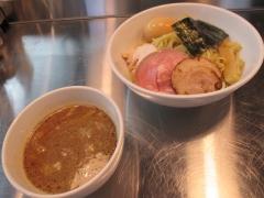 Bonito Soup Noodle RAIK【弐】-4