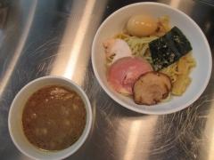 Bonito Soup Noodle RAIK【弐】-5