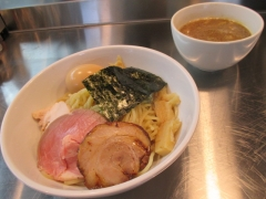 Bonito Soup Noodle RAIK【弐】-6