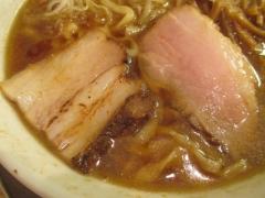 【新店】麺や 七彩 八丁堀店-10