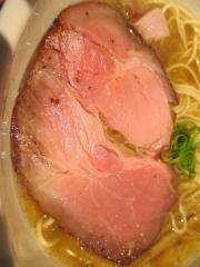 中華蕎麦 蘭鋳【参】-4