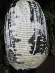中華蕎麦 蘭鋳【参】-6