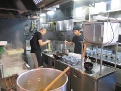 煮干しつけ麺 宮元【弐】-6