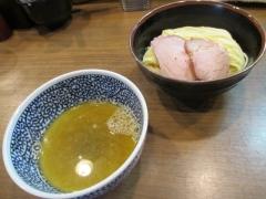 煮干しつけ麺 宮元【弐】-7