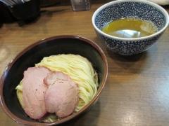 煮干しつけ麺 宮元【弐】-9