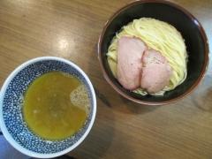 煮干しつけ麺 宮元【弐】-8