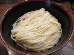 煮干しつけ麺 宮元【弐】-10
