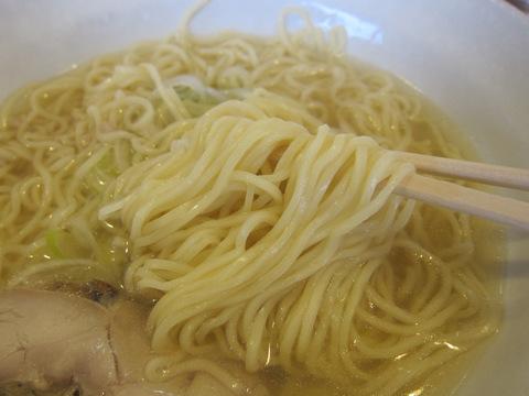 りんや(麺)