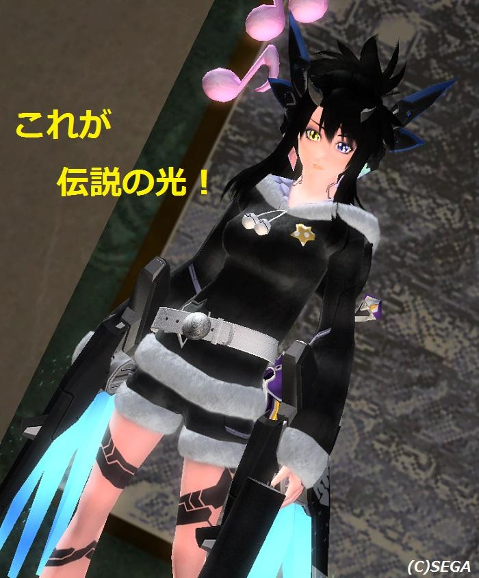 H27 4-1記事3