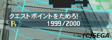 H27 5-6 1999 2