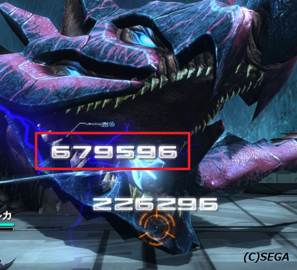 H27 6-3 バニマスネメ ダメ