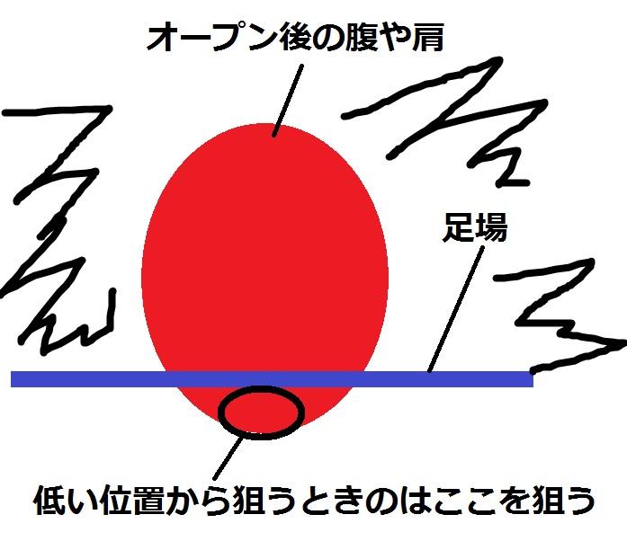 H27 6-3 マガツ弓