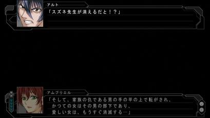 2015050441.jpg