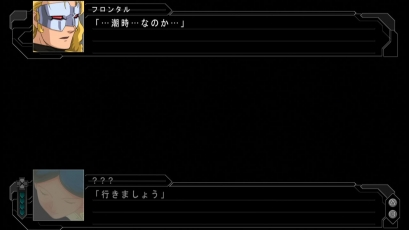 2015052434.jpg