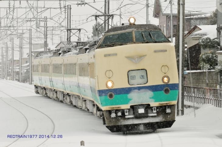 aDSC_0383.jpg