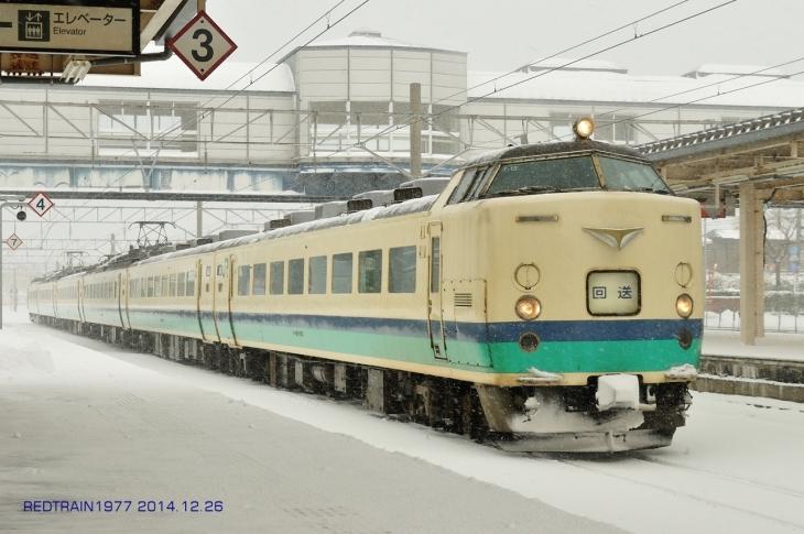 aDSC_0398.jpg