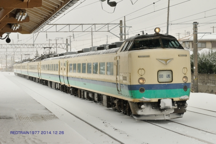 aDSC_0454.jpg