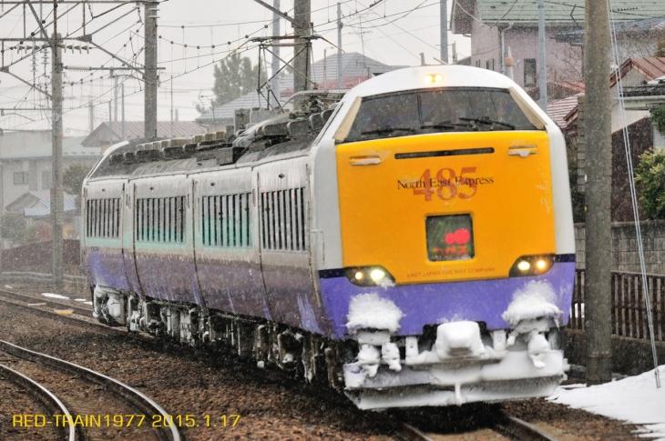 aDSC_1055.jpg