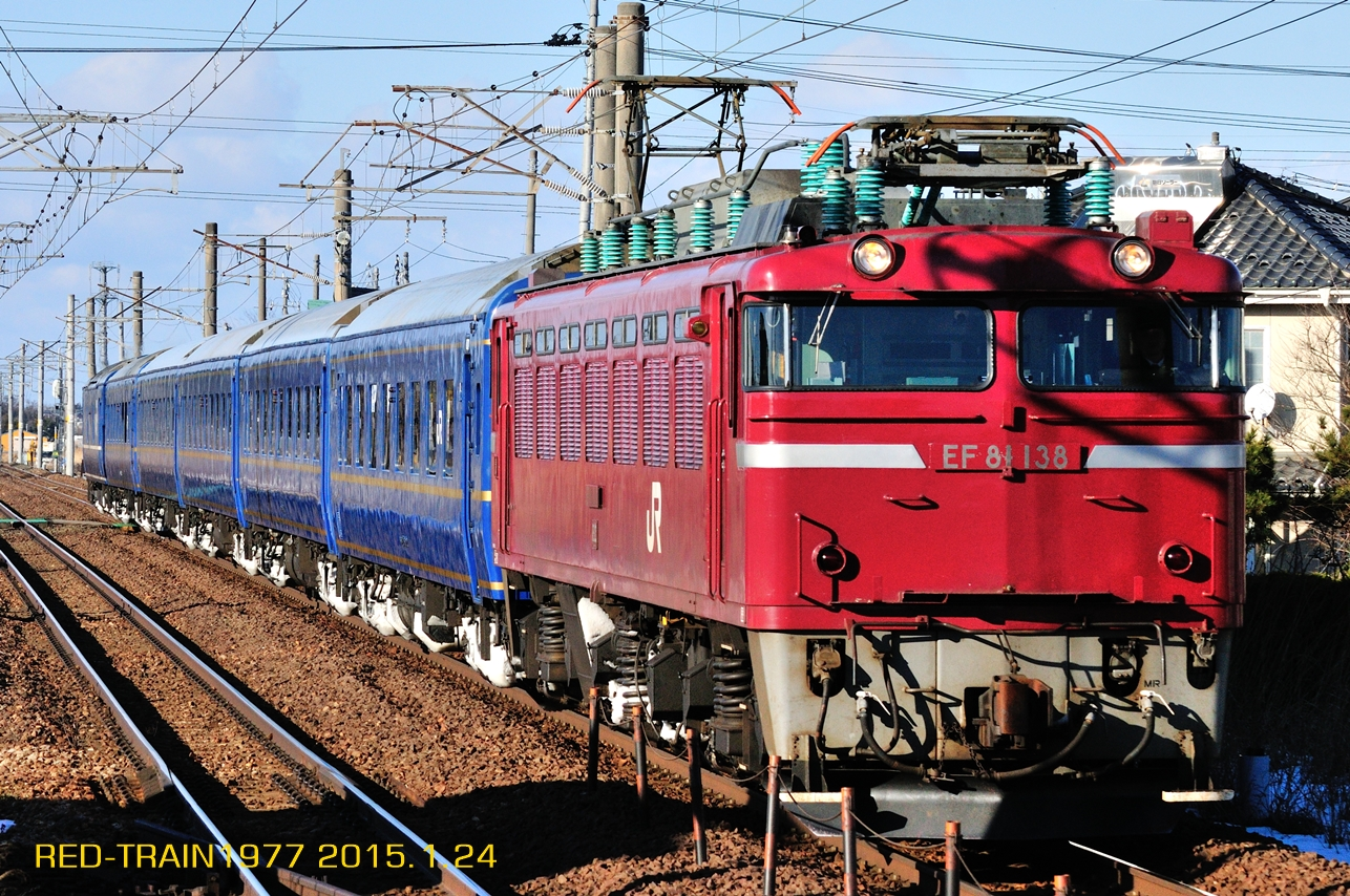 aDSC_1148.jpg