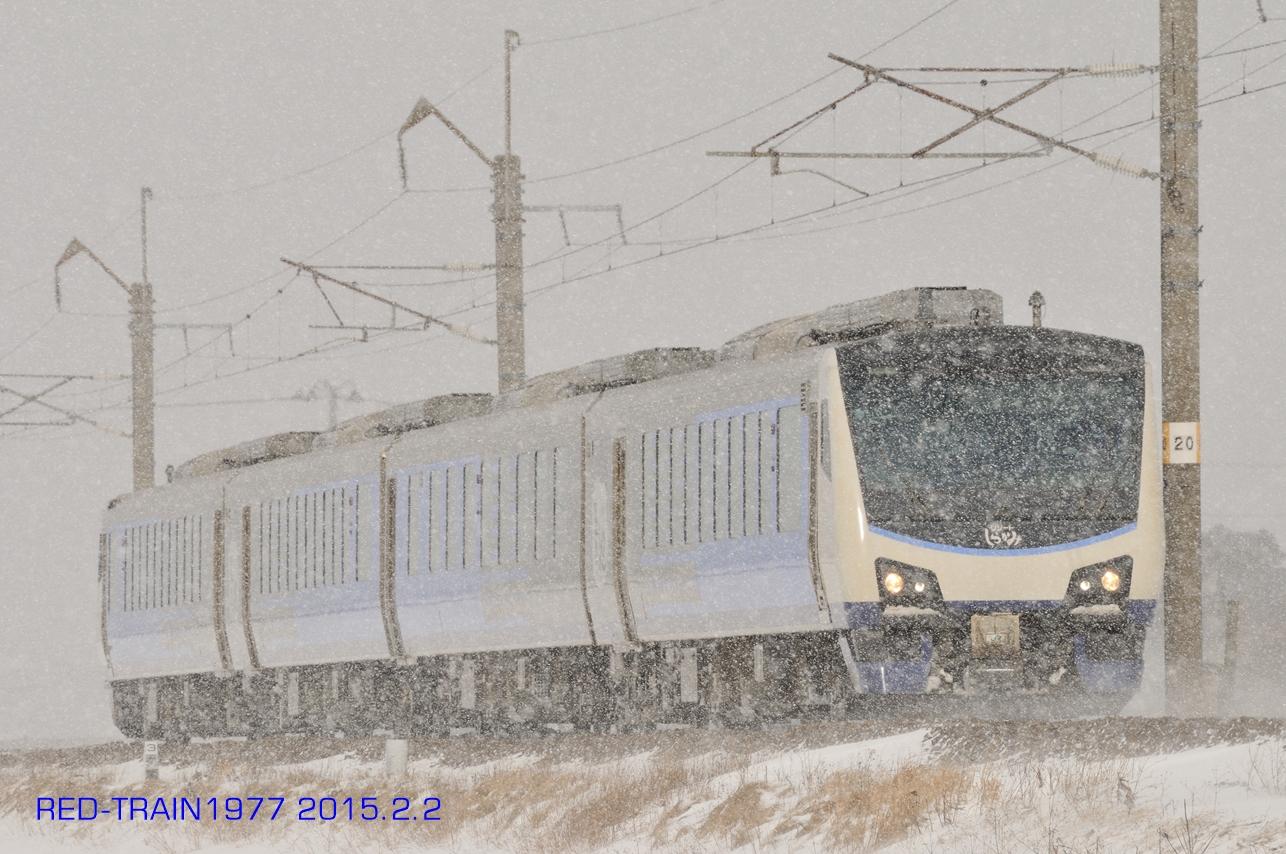 aDSC_1293.jpg