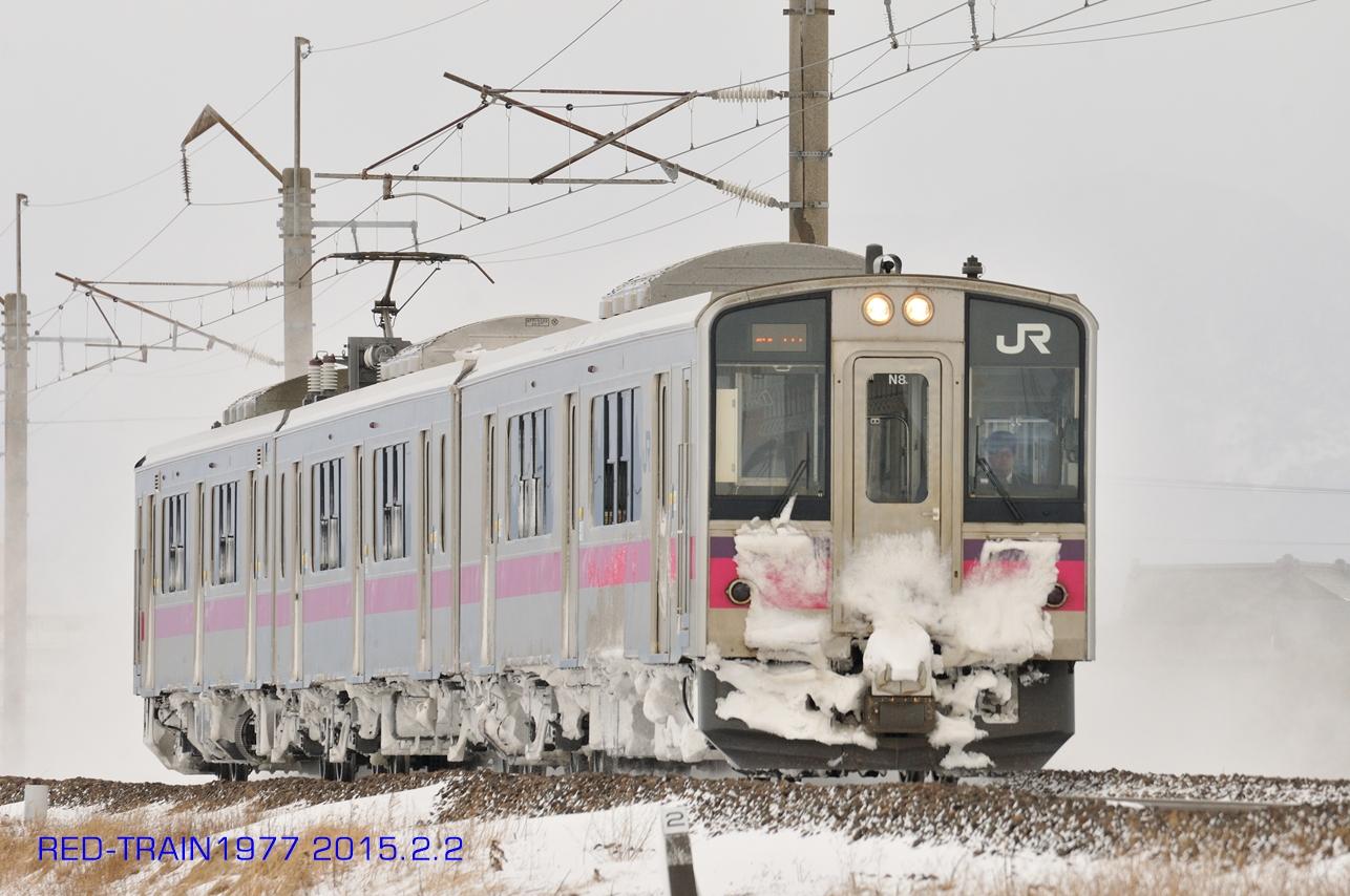 aDSC_1300.jpg