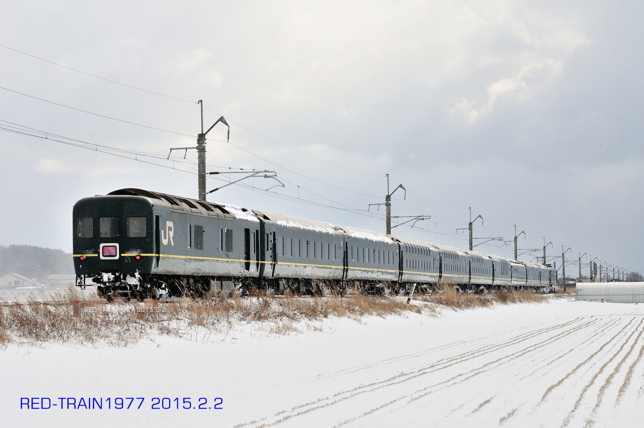 aDSC_1319.jpg