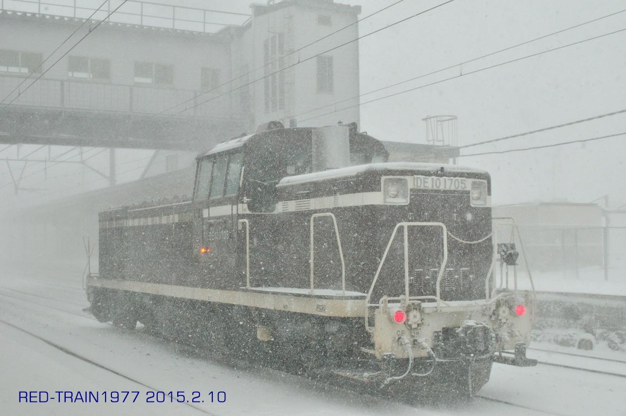 aDSC_1347.jpg