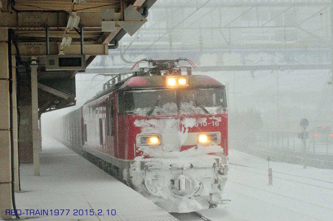 aDSC_1355.jpg
