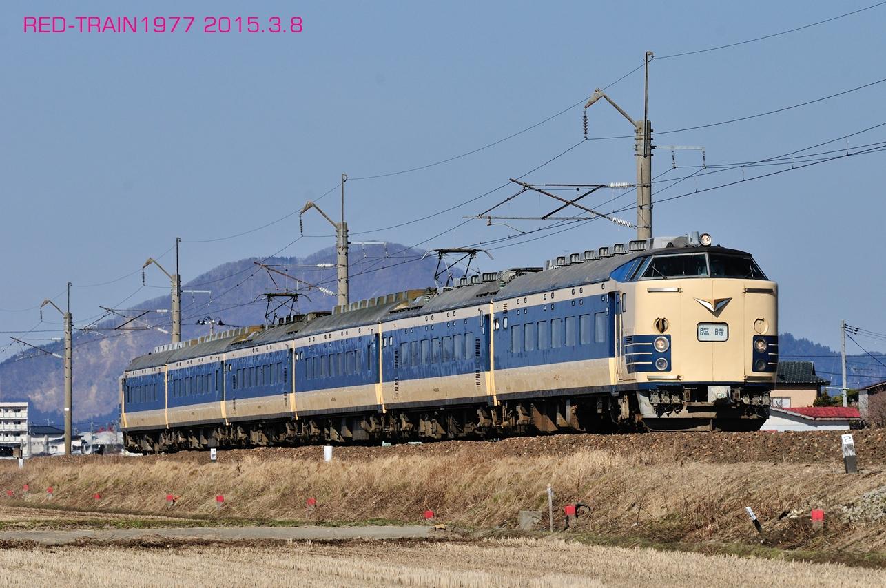 aDSC_2054.jpg