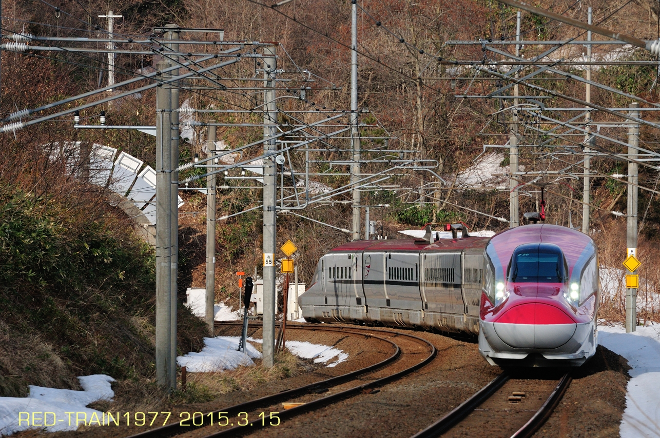 aDSC_2264.jpg