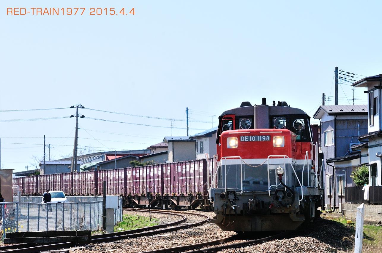 aDSC_2504.jpg
