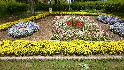 八幡や公園