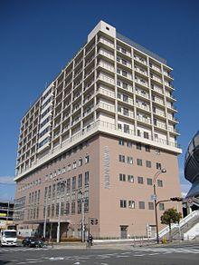 220px-Tane_General_Hospital多ね総合病院