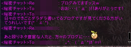 20150712090329ae1.png