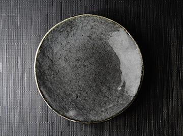150421-1.jpg