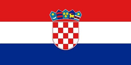セルビアflag_cr