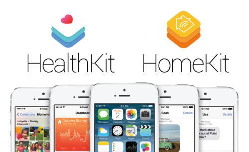 HealthKit-HomeKit_convert.png