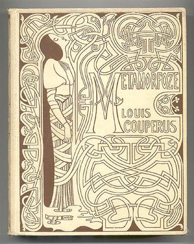 Toorop_1897.jpg